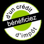 Bénéficier d'un crédit d'impôts de 20% sur les travaux d'imperméabilisation