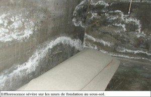 drains fran ais solub ton. Black Bedroom Furniture Sets. Home Design Ideas