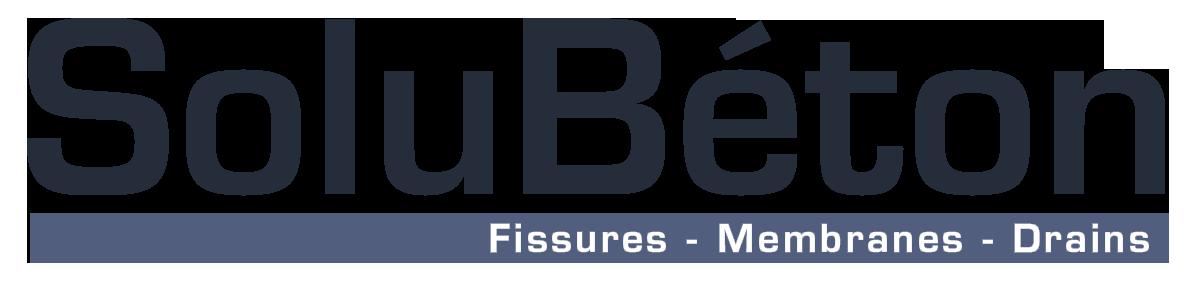 logo Solubéton