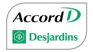 AccordD Desjardins